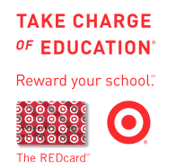 Click Here To Register Your Red Card