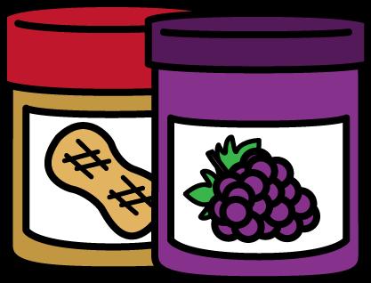 jar-peanut-butter-jelly